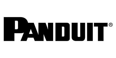 imglogo_panduit